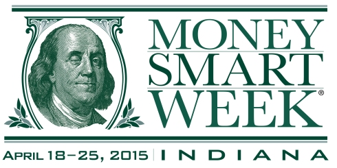 Money Smart Week April 18-25
