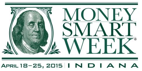 Money Smart Week April 18-25