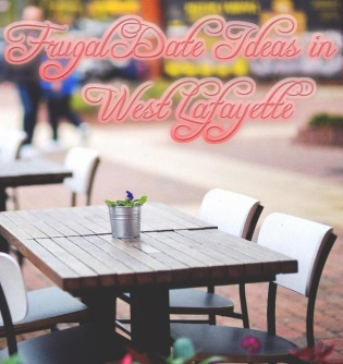frugal date ideas west lafayette-sq.jpg