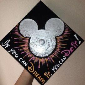 http://www.buzzfeed.com/caitlinm4ba2a984a/32-jaw-dropping-disney-graduation-caps-1izx1?utm_term=.lkJ5A7AbXd