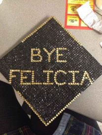 http://www.buzzfeed.com/benjhawes/14-graduation-caps-that-are-too-real-qca8?sub=3259529_297082
