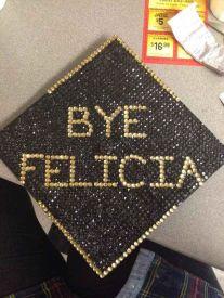 http://www.buzzfeed.com/benjhawes/14-graduation-caps-that-are-too-real-qca8?sub=3259529_297082