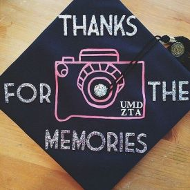 http://hative.com/graduation-cap-ideas/