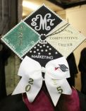 http://totalsororitymove.com/having-the-best-decorated-cap-at-graduation-tsm/