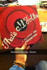 http://mashable.com/2014/05/21/creative-graduation-caps/?utm_cid=mash-com-fb-main-photo