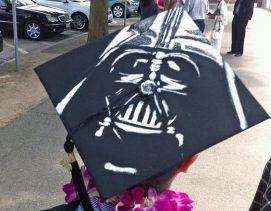 http://www.smosh.com/smosh-pit/photos/30-creative-graduation-caps