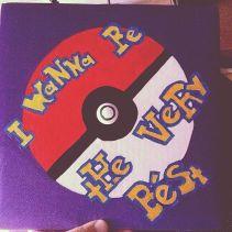 http://mashable.com/2013/05/08/graduation-cap-swag/#mQrfyafScEqx