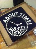 http://www.hercampus.com/life/campus-life/15-quotes-put-your-graduation-cap