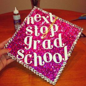 http://www.lewismoten.com/wp-content/uploads/2014/07/funny-graduation-cap-decoration.jpg