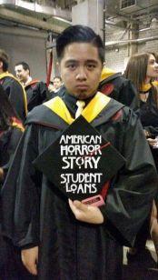 http://themetapicture.com/the-best-and-truest-graduation-cap/