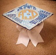 http://sororitysugar.tumblr.com/post/105136184639/alpha-xi-delta-graduation-cap-submitted