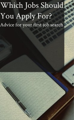 first job search post college advice.jpg