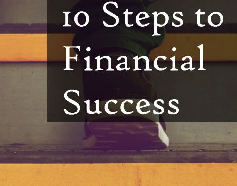 10 financial tips lscape