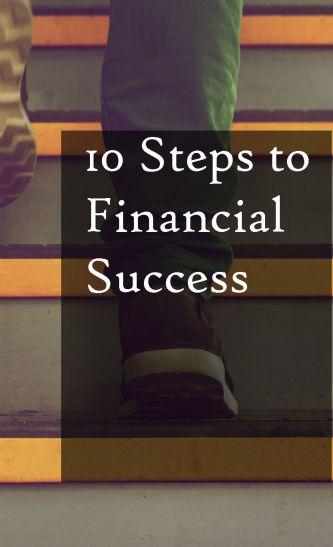 10 financial tips portrait.jpg