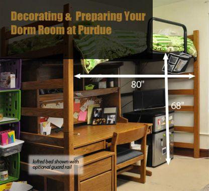 dorm room decor windsor_tall_loft_dimensionsjpg