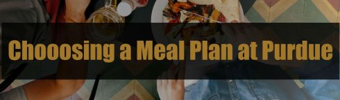 Meal_Plan_Purdue_Banner2