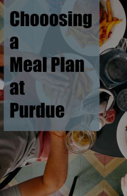 Meal_Plan_Purdue_tall2.jpg