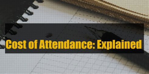 cost-of-attendance-cover-leader