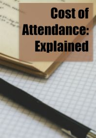 cost of attendance explanation.jpg