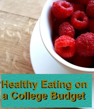 healthy-eating-on-college-budget