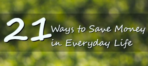 21-ways-to-save-leader