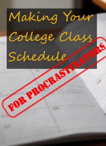 calendar-schedule-procrastination