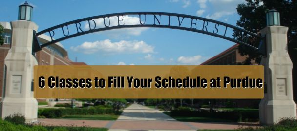 class-schedule-fillers-at-purdue