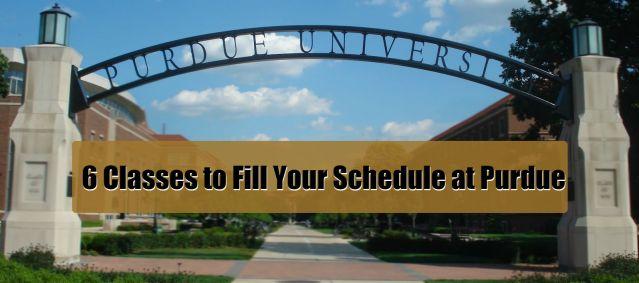class schedule fillers at purdue.jpg
