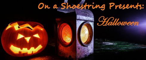 halloween-on-a-shoestring-leader