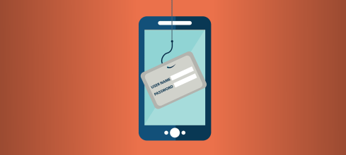 phishing-image22