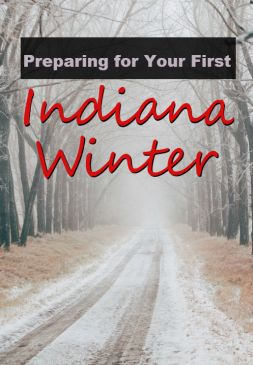 preparing-for-indiana-winter-portrait
