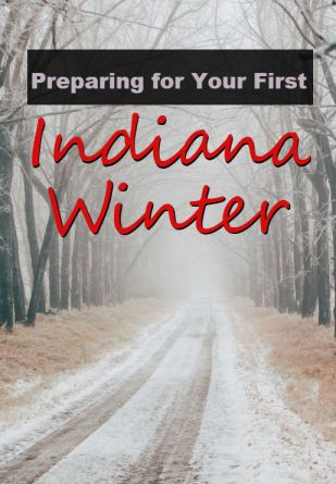 preparing for indiana winter portrait.jpg
