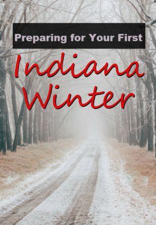 preparing for indiana winter portrait.jpg