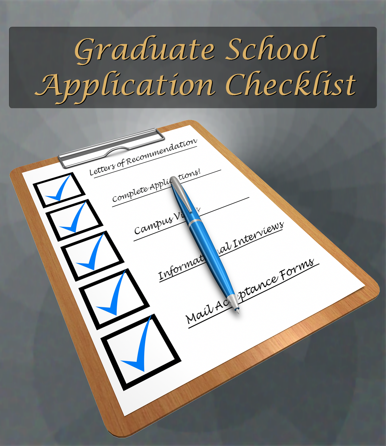 Graduate School Application Checklist  Mymoneypurdue. Contractor Non Compete Agreement Template. Straight Outta Meme Generator. Note Card Template Word. Graduate Assistant Athletic Training. Caption For Graduation Picture. Hours Of Operation Template. Fall Facebook Cover Photos. Commercial Lease Agreement Template