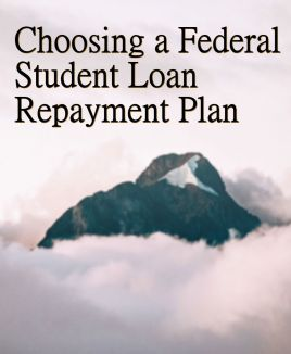 student-loan-repayment-plans
