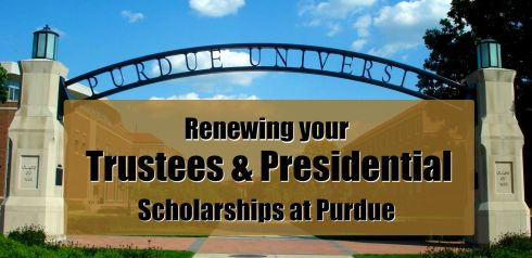 Trustees Presidential Scholarships.jpg