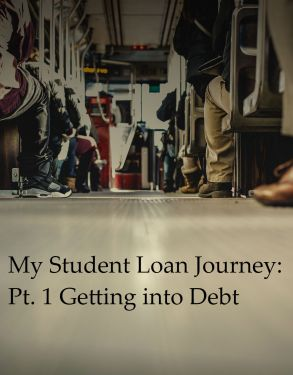 student loan journey getting into debt2.jpg