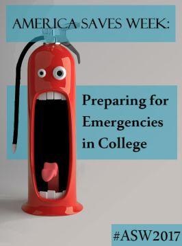 ASW Emergency 2 TXT.jpg