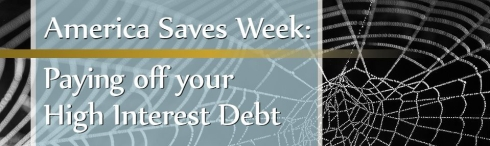asw-high-interest-debt-txt-e1519850205741.jpg
