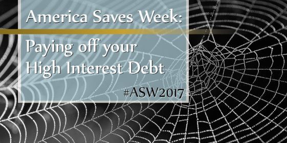 ASW high interest debt TXT.jpg