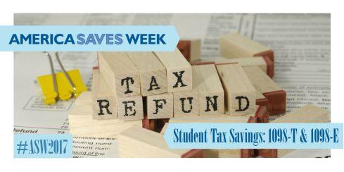 asw-taxes-txt