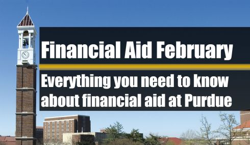 financial-aid-february-leader