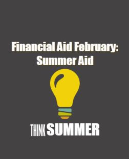 Financial aid february think summer.jpg