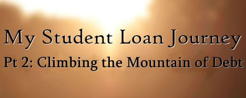 student-loan-journey-jumping-outta-debt
