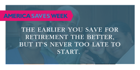 themed-saveforretirement