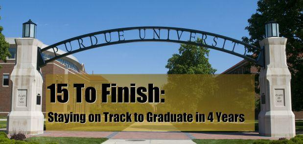 15 to finish Purdue.jpg