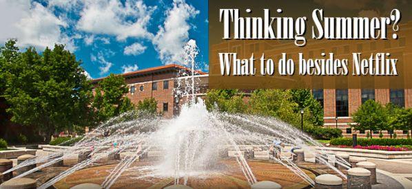 ThinkingSummer Blog.jpg