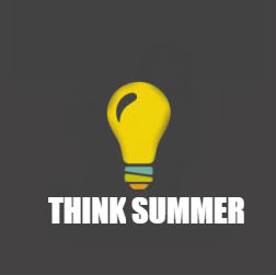 THINKSUMMERLOGO