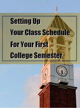 1st semester clocktower 22.jpg