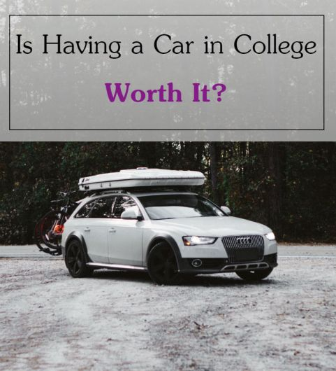 car in college.jpg